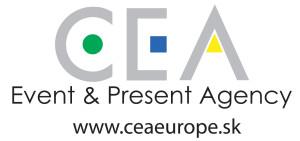 CEA event & present agency