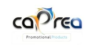 Logo CAPREA