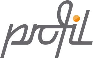 LogoProfil-JPG-01