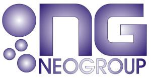 Neo Group