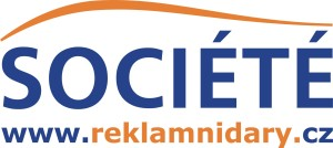 Societe advertising agency