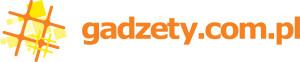 Gadżety.com.pl