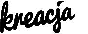 logo_studio_kreacja