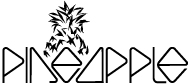 pineapple_rgb