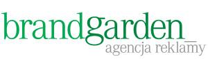 Brand Garden agencja reklamy